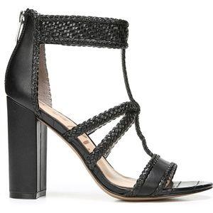 Sam Edelman Yordana T-strap sandal!